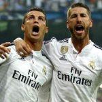 Rangkaian Jadwal Tour Pramusim 4 Klub La Liga Spanyol